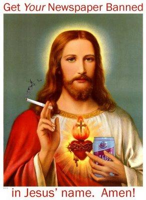 jesuscigarettesbeer.jpg?w=291&h=400