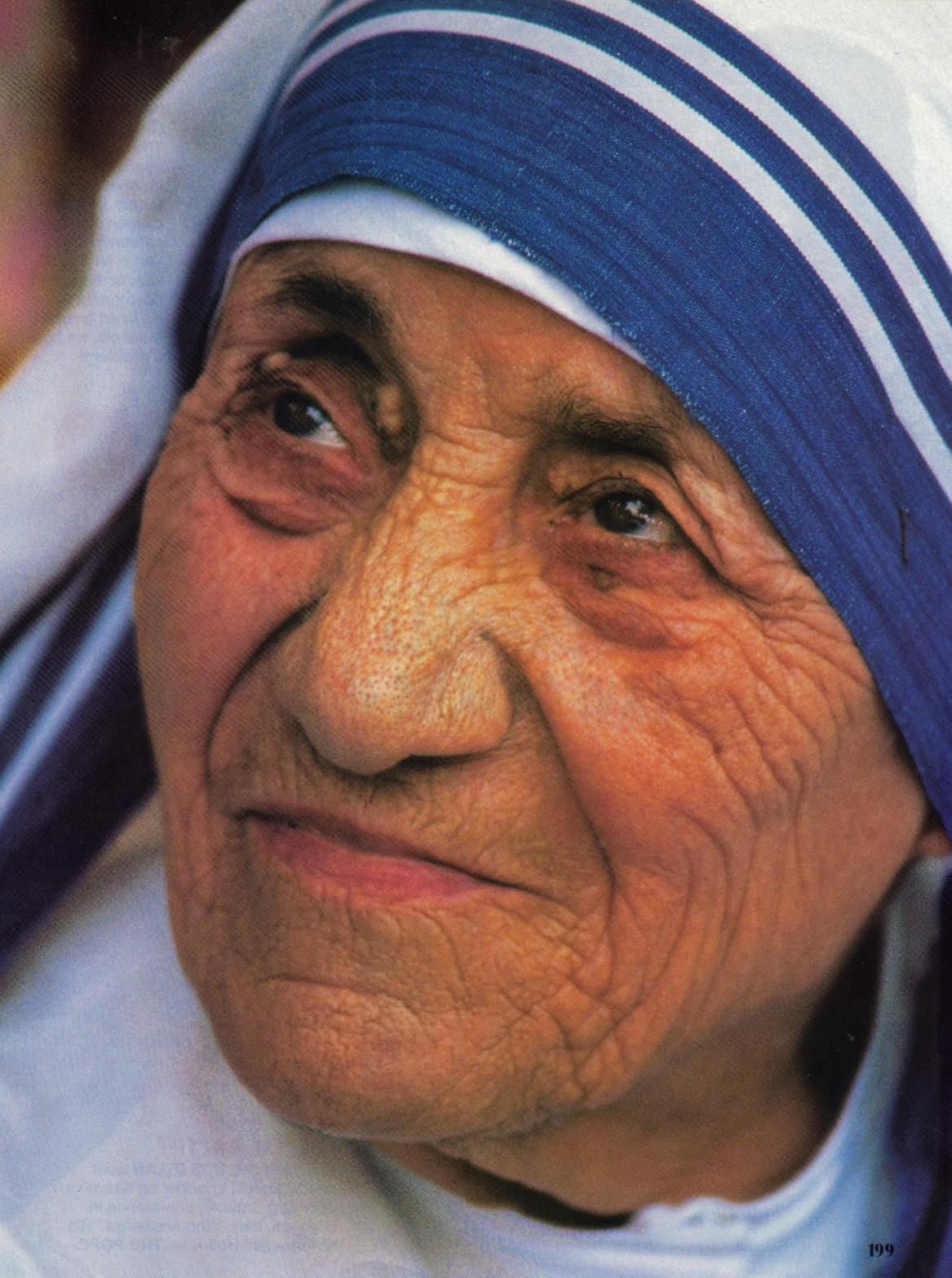 tribute to mother teresa of calcutta srimal fernando blog tribute to mother teresa of calcutta