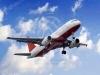 air-plane1