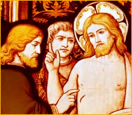 apostle-thomas1a1.jpg?w=450&h=392