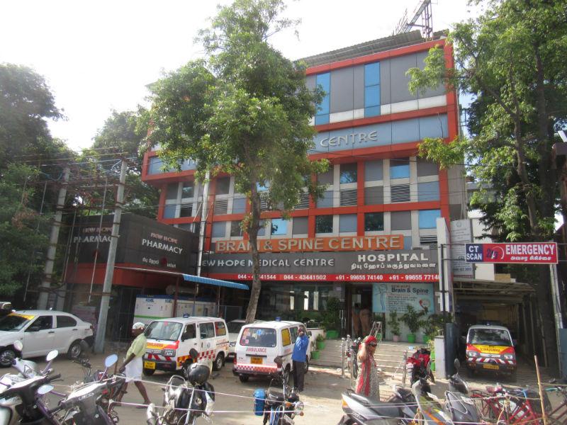 hospital-facility-1
